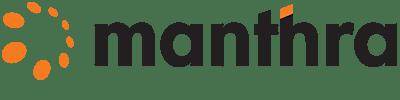 Manthra Comunicacion Integral y Producción Editorial
