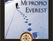 FET IM PORT Ivan Vallejo Mi Propio Everest 01 180x138 %Manthra