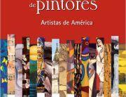 FET-IM-PORT-Marco-Antonio-Rodriguez-Palabra-de-Pintores-01