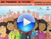 Educacion Financiera video icon 180x138 Inicio